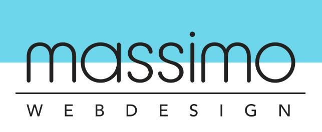webdesign-baden-baden-massimo